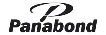Panabond-Logo