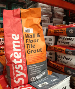 wall-floor-tile-grout